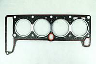 Прокладка головки цилиндров 21213 АвтоВАЗ
