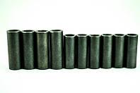 Втулка реактивных тяг 2101-2107, 2120, 2121-21214, 2123, 2131 металокерамика (к-кт 10 шт)
