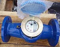 Счетчик для холодной воды MTK-UA Ду 50