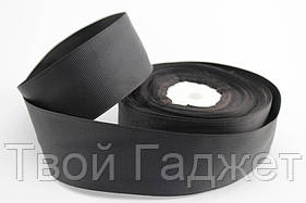 ОПТ/Розница Лента репсовая 40 мм (#39)
