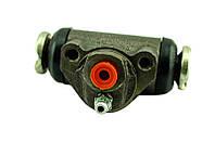 Цилиндр колёсный заднего тормоза 2101 (10 шт в упаковке) Брик-Базальт