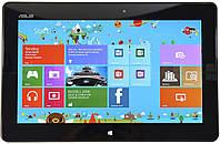 Защитная пленка на экран планшета ASUS VivoTab RT 3G