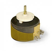 Потенциометр для аппарата ПОТОК (артикул 95-030-00)