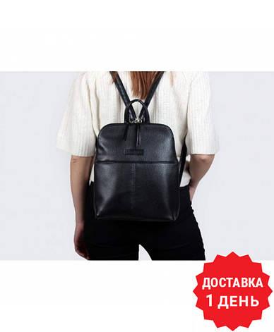 90ba9f4fb7da Женский рюкзак HARVEST HANDY BLACK: продажа, цена в Киеве. рюкзаки и ...