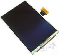 Дисплей (экран) для телефона Samsung Galaxy i7500
