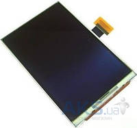 Дисплей (экран) для телефона Samsung Galaxy i7500 Original