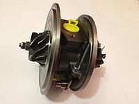 Картридж (сердцевина) турбокомпрессора Mercedes Vito, Viano, VV19  6460901380 / 6460900780 / IHI RHF4