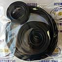 Ремкомплект гидроусилитель руля ГУР ЮМЗ-6 полный, фото 2