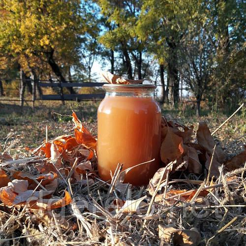 Яблочный сок. Опт и розница