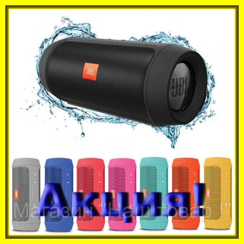 Bluetooth Колонка JBL Charge mini 2!Акция