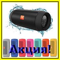 Bluetooth Колонка JBL Charge mini 2!Акция, фото 1