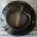 Ремкомплект гидроцилиндра отвала (ГЦ 80*55) трактор  ДТ-75 / ДЗ-42 погрузчик бульдозер (1-цилиндровый), фото 2