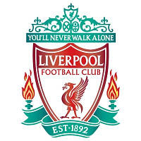 Верховный суд одобрил продажу «Ливерпуля»