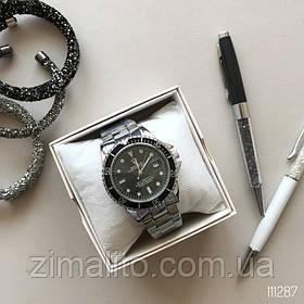 РЕПЛИКА Часов Rolex Black