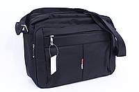 Сумка через плечо для ноутбука ''Practical 8636'', фото 1