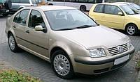 VW BORA (1998-2005)