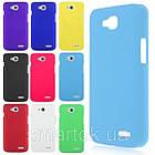 New Line X-series Case + Protect Screen Nokia 830 Pink чехол накладка силиконовая