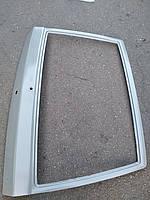 Крышка багажника (дверь задка) 2108, 09 с доставкой по всей Украине