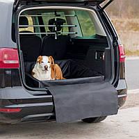 Trixie TX-13473 Car Boot Bed Автомобильная подстилка 60*50 см