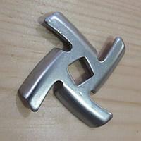 Нож для мясорубки Мулинекс ME1101, фото 1