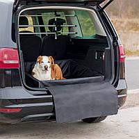 Trixie TX-13475 Car Boot Bed Автомобильная подстилка 90*75 см