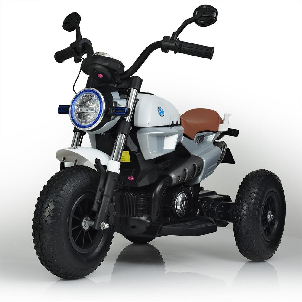 Мотоцикл детский M 3687AL-1 Гарантия качества Быстрая доставка