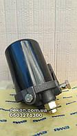 Фильтр тонкой очистки топлива  ЯМЗ 236-1117010-А3 производство ЯМЗ, фото 1
