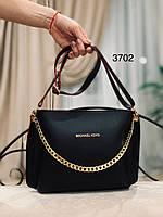 Женская сумка средних размеров 1434 (ЮЛ), фото 1