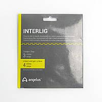 Лента для шинирования Интерлиг (Interlig), Angelus, фото 1