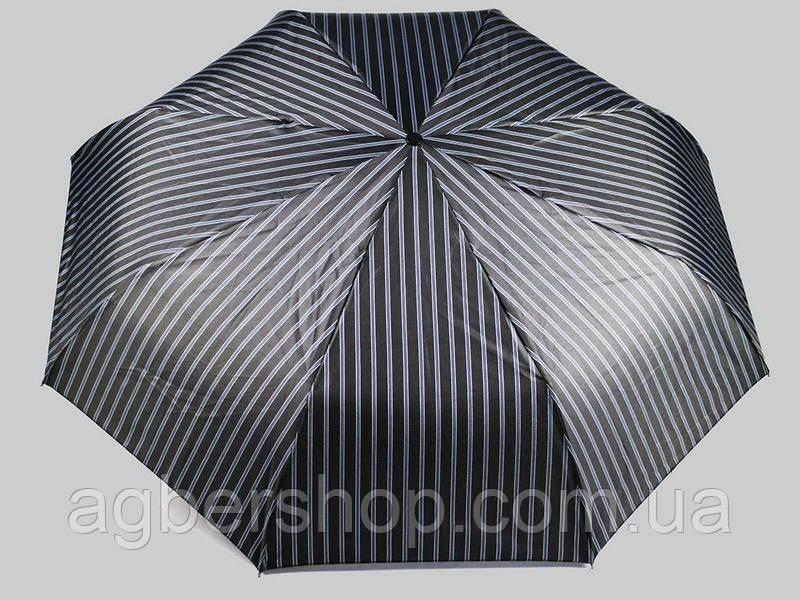 Зонт полуавтомат (Арт.-KLP735-3)