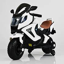 Мотоцикл детский M 3681AL-1 Гарантия качества Быстрая доставка