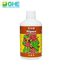Ripen 0.5 л. Ускорение цветения и увеличение урожая