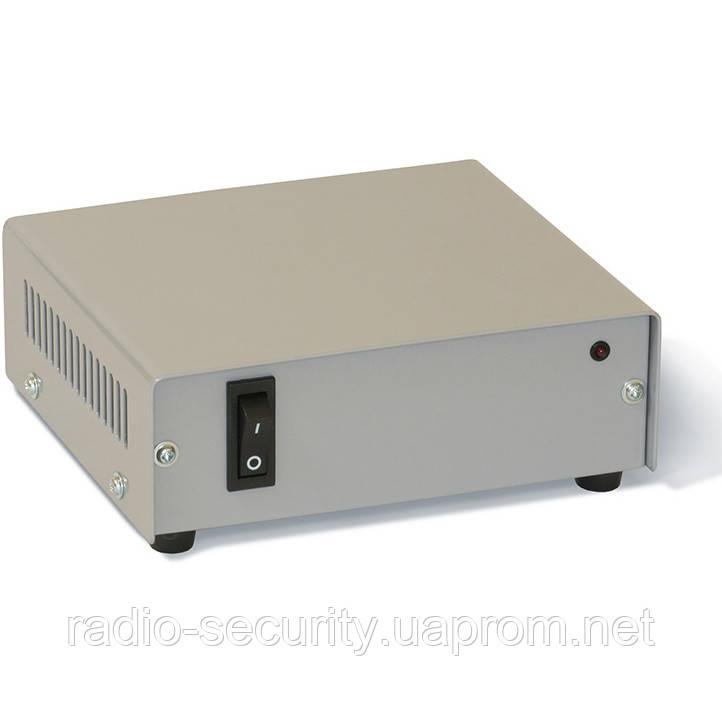 Устройство телефонной защиты РИАС-4 для защиты телефонной линии и сети 220В от прослушки