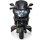 Мотоцикл детский M 3681ALS-2 Гарантия качества Быстрая доставка, фото 3