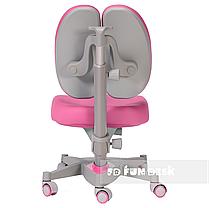Подростковое кресло для дома FunDesk Contento Pink, фото 3