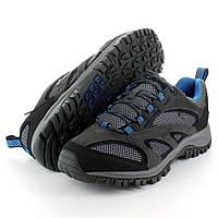Кроссовки непромокаемые мужские Merrell J39363 GORE-TEX® мембрана., фото 1