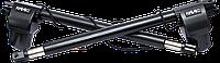Автоматика для распашных ворот FAAC 414 створка 3 до 4 м, фото 1