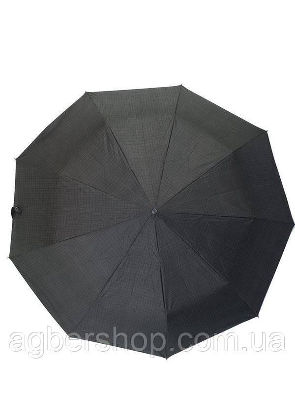 Зонт полуавтомат (Арт.-34079c-1)