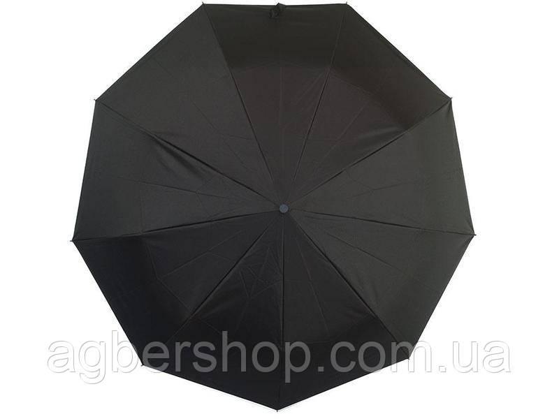 Зонт полуавтомат (Арт.-34078c-1)
