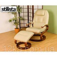 Массажные кресла для салона красоты