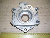 Крышка рулевого механизма ЗиЛ-4331 промежуточная (4331-3401379-01), фото 1