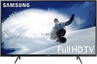 """Телевизор Samsung 42"""" UE42NU7100UXUA  Smart TV DVB-T2/DVB-С"""