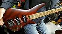 IBANEZ SR505 BM бас-гітара. Нове надходження!