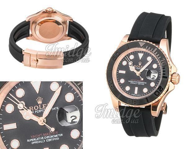 27beeb141889 Копия часов Rolex N2643 - Bigl.ua