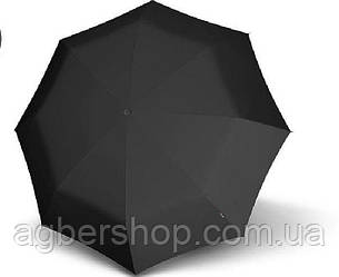 Зонт механический (Арт.-MINI-1)