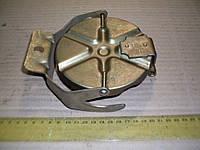 Пробка топливного бака ЗиЛ-130 (130-1103010), фото 1
