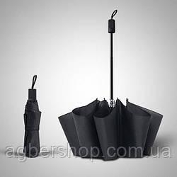 Зонт механический (Арт.-34020)