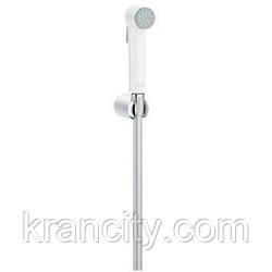 Гигиенический душ GROHE RELEXA Trigger Spray 27812IL1