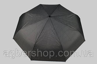 Зонт механический (Арт.-34021-1)