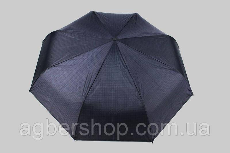 Зонт механический (Арт.-34021-5)
